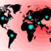 70 cazuri noi de infecție cu noul tip de Coronavirus, în ultimele 24 de ore