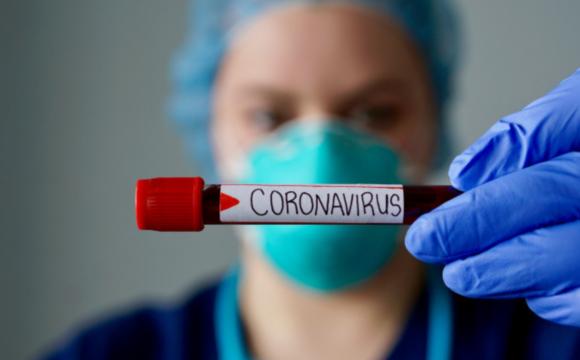 55 cazuri noi de infecție cu noul tip de Coronavirus, în ultimele 24 de ore