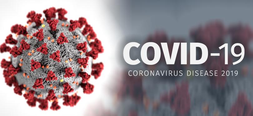 Bilanțul infectaților a crescut: 14 persoane, depistate astăzi cu Covid-19