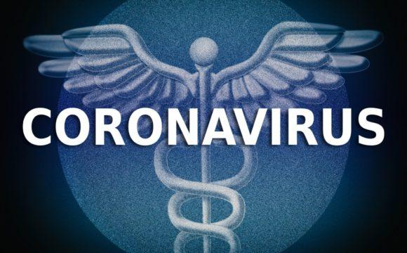 125 cazuri de infectare cu COVID-19 în Republica Moldova. Respectați recomandările medicilor. Stați acasă!