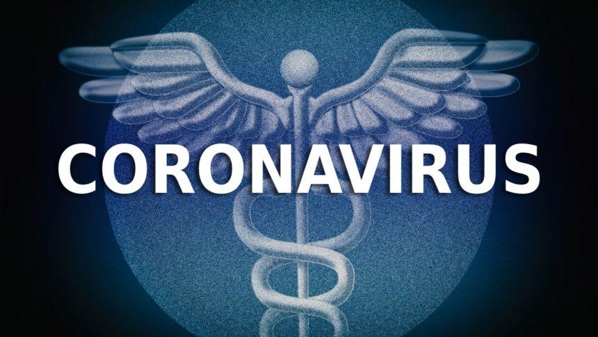 Situația epidemiologică prin infecția COVID-19, 12 aprilie