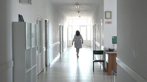 169 больных COVID-19 находятся в тяжелом состоянии, 61 человек — в реанимации