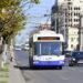 Circulația transportului public în zilele de 25-26 aprilie 2020