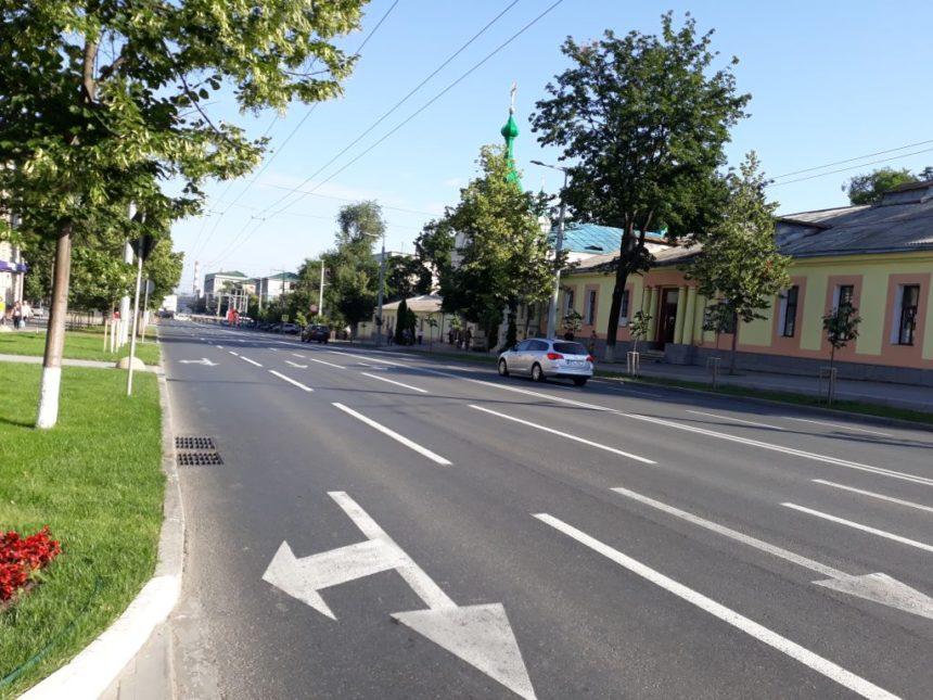 În perioada 01-03 mai, curent, transportul public municipal va fi sistat