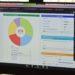 Monitorizarea online a pacienților cu COVID-19, aflați cu tratament la domiciliu