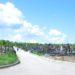 Restricționarea accesului în cimitirele din Chișinău