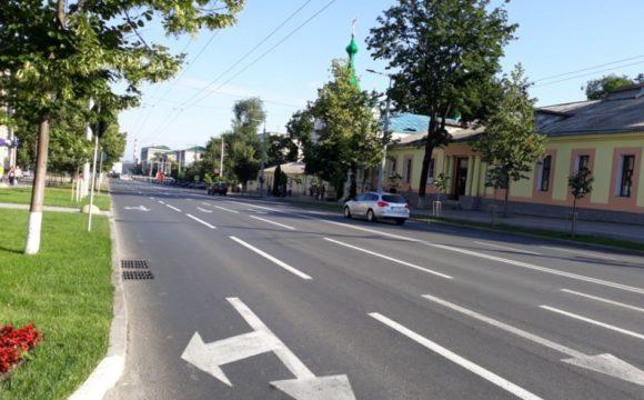 Sistarea transportului public municipal, în zilele de 23-24 mai, a.c.