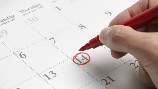 Guvernul a aprobat modul de recuperare a zilelor libere acordate în perioada stării de urgență