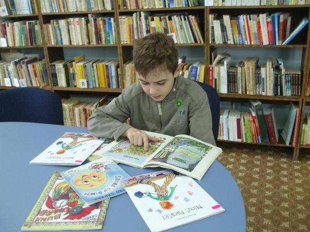 Redeschiderea bibliotecilor municipale pentru public