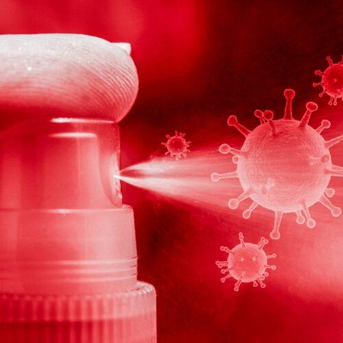 """Cu referire la riscul de răspândire a infecției COVID-19 pe teritoriul zonei de agrement """"Orheiland"""""""