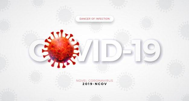 За последние 24 часа в Молдове подтвержден 351 случай COVID-19