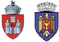 Chișinăul este deschis pentru colaborare cu municipiul Iași din România