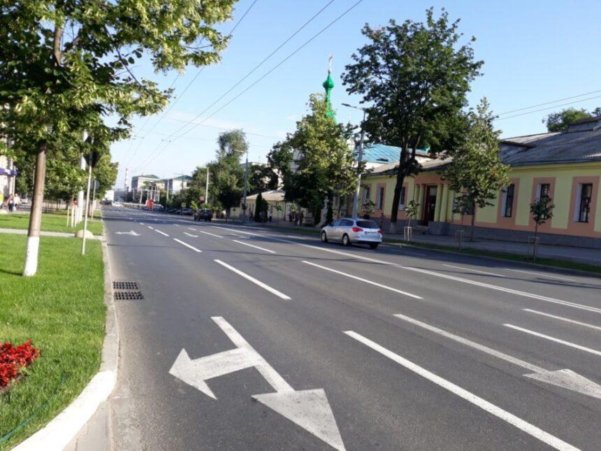 Sistarea transportului public municipal, în ziua de 28 iunie, curent