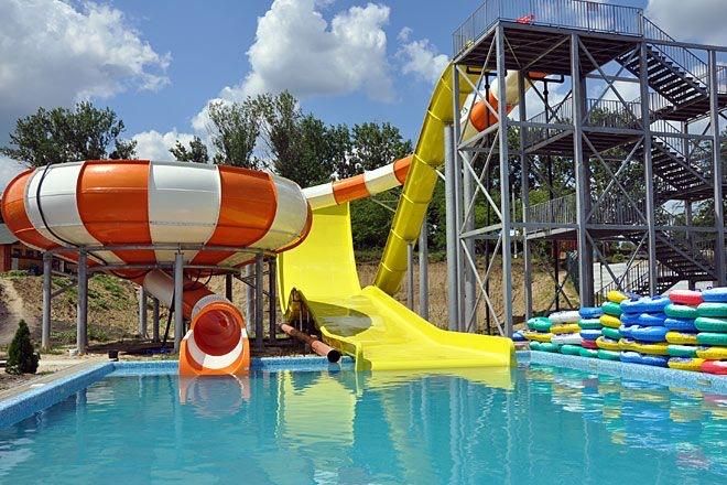 Interzicerea activității bazinelor de înot și a piscinelor de pe teritoriul municipiului Chișinău, pe perioada stării de urgență în sănătate publică