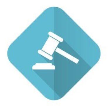 Transferarea datei pentru desfășurarea licitației privind acordarea dreptului de locațiune a încăperilor cu altă destinație decât cea locativă