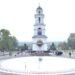 De Hramul capitalei, chișinăuienii vor avea parte de evenimente cultural-artistice desfășurate proporțional în sectoare, pentru a reduce riscurile de infectare cu COVID-19 (VIDEO)