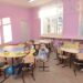 Înscrierea la grădiniță a copiilor de până la 4 ani, care nu au fost deocamdată instituționalizați