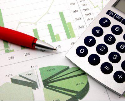 Consiliul municipal Chișinău a votat marți modificări la buget, inclusiv alocare de surse pentru finalizarea proiectelor investiționale desfășurate de către preturi și de primăriile suburbane