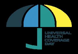 Ziua Internațională de Acoperire Universală cu Servicii de Sănătate – 12 decembrie 2020