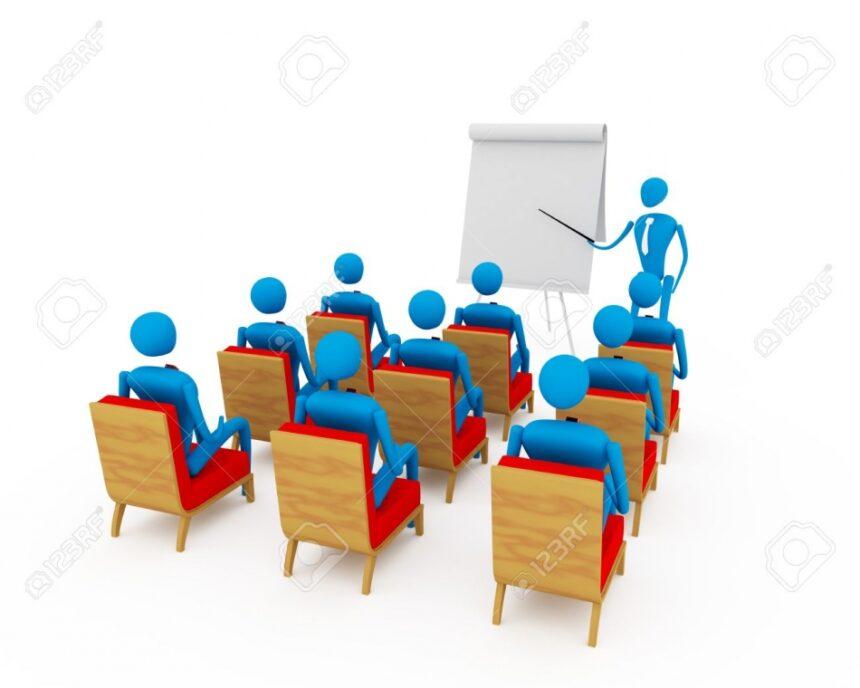ANUNȚ privind organizarea dezbaterilor publice asupra proiectelor de decizie privind punerea în aplicare a taxelor locale și aprobarea bugetului municipal Chişinău pentru anul 2021