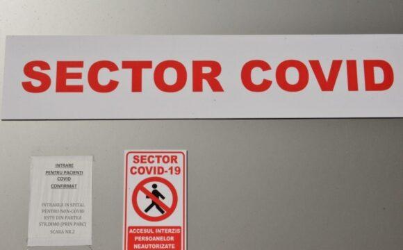 Autoritățile municipale îndeamnă locuitorii să respecte cu strictețe măsurile de prevenire și control a infecției COVID-19, în condițiile când situația privind îmbolnăvirile este foarte gravă, iar locuri în spitale nu mai sunt