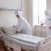 Protocolul clinic național și Protocolul clinic standardizat pentru medicii de familie privind Infecția cu Coronavirus de tip nou au fost revizuite