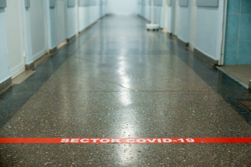 Municipalitatea îndeamnă chișinăuienii să fie în continuare responsabili și prudenți