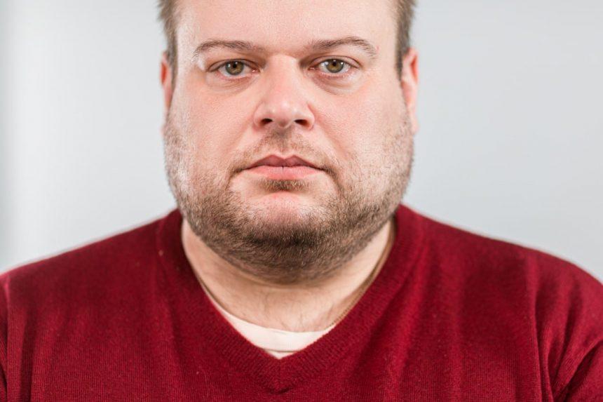 """""""Virusul există și ia vieți omenești"""", afirmă Nicu Pleșca, persoană care și-a pierdut tatăl din cauza virusului COVID-19"""