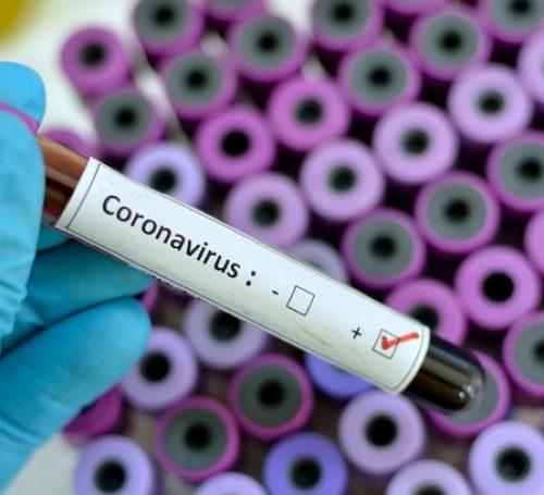 În Republica Moldova se desfășoară imunizarea cu a doua doză de vaccin AstraZeneca