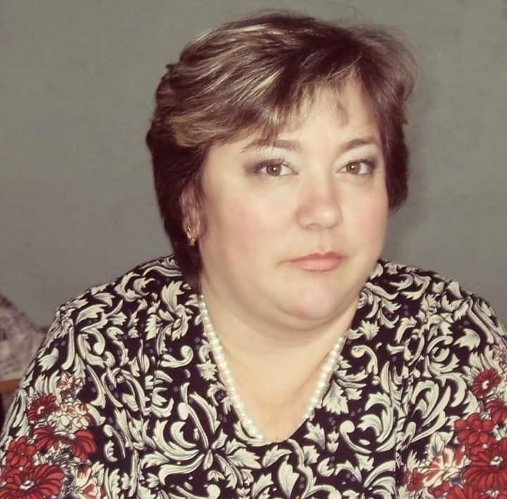Colectivul ANSP exprimă sincere condoleanțe familiei și prietenilor în legătură cu trecerea în eternitate a fostei colege, Daniela Burlac