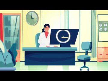 JIRA Raportarea privind starea de sănătate a cetățeanului cu covid 19